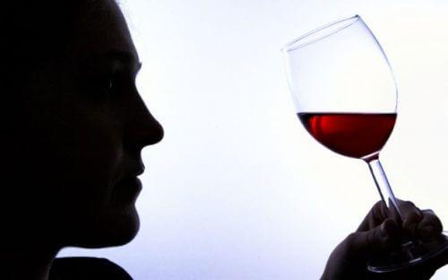 Alkoholizm – 6 znaków wskazujących na uzależnienie