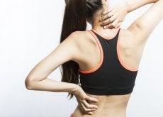 Bóle mięśni