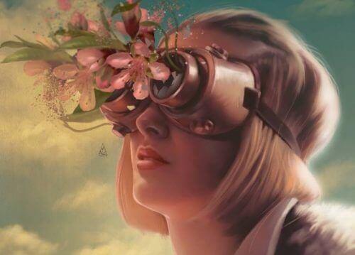 Jak być atrakcyjnym – 5 psychologicznych tricków