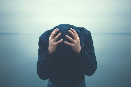 Sposób myślenia, który ogranicza Twój umysł – zmień go!