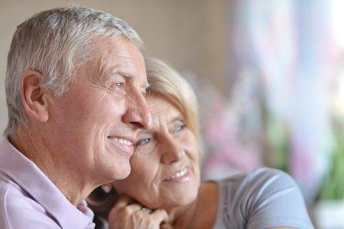 Czy starzejemy się inaczej, w zależności od płci?