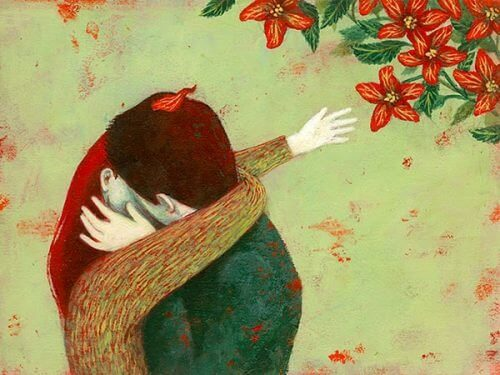 Prawdziwa miłość: jak ją rozpoznać?