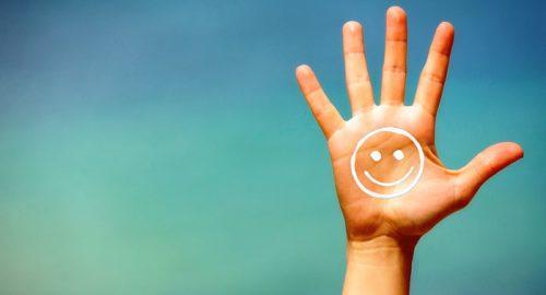 Obserwacja dłoni - 9 problemów zdrowotnych