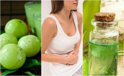 Zakażenie układu moczowego – 7  sposobów