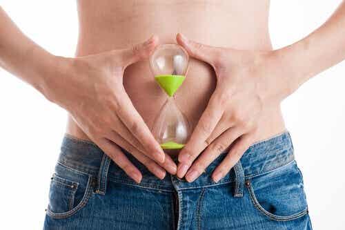 Metabolizm  - przyspiesz go tymi 9 napojami