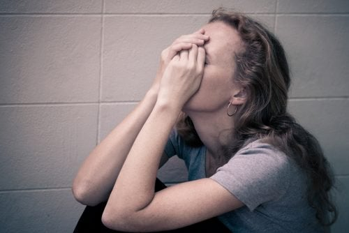 Przemoc psychiczna i jej 7 ukrytych efektów