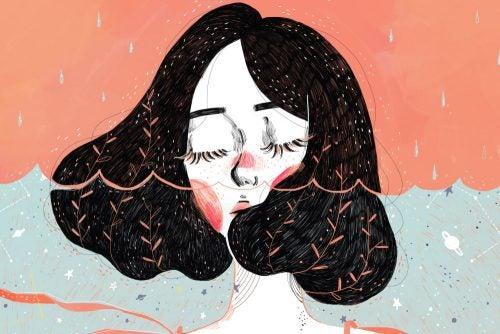 Depresja – nieświadomie cierpią na nią miliony osób