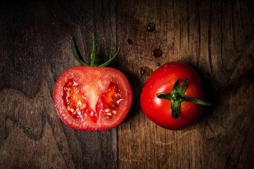 Pomidory – dlaczego warto je jeść 7 dni w tygodniu