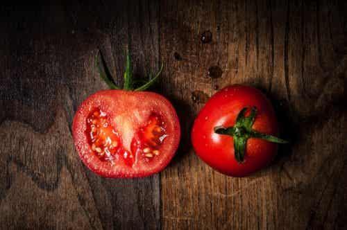 Pomidory - dlaczego warto je jeść 7 dni w tygodniu