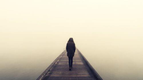 Świadome izolowanie się – odnajdź siebie!