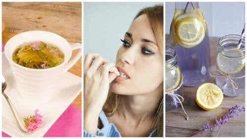 Relaks - 6 naturalnych sposobów rozluźniających