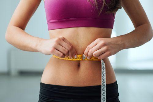 Utrata wagi może być prosta – oto 9 zdrowych wskazówek