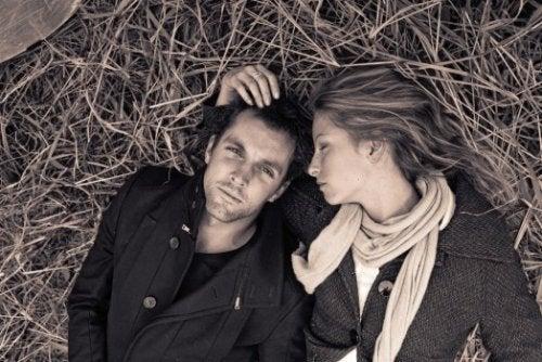 Czy związek ma przyszłość? czy warto dalej walczyć