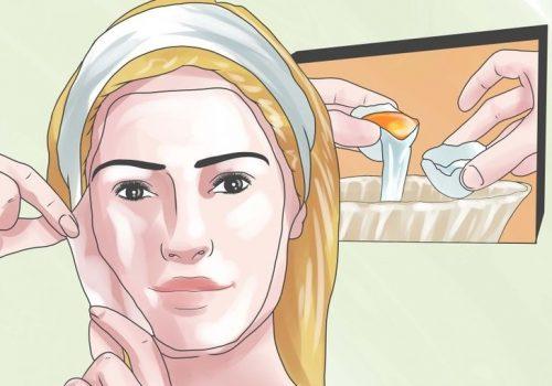 Białko kurze – Twój nowy naturalny kosmetyk!