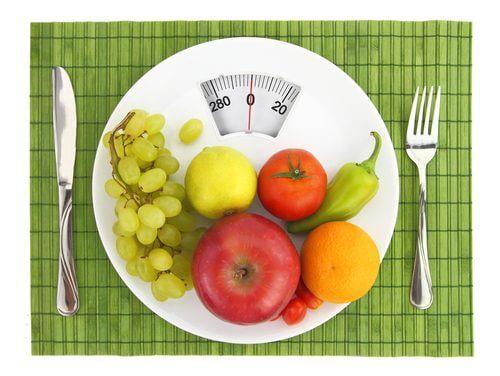 Co jeść wieczorem, żeby nie przytyć – 6 propozycji