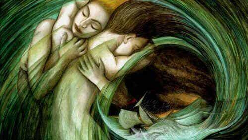 Magia miłości – Odpowiednia osoba, odpowiedni moment