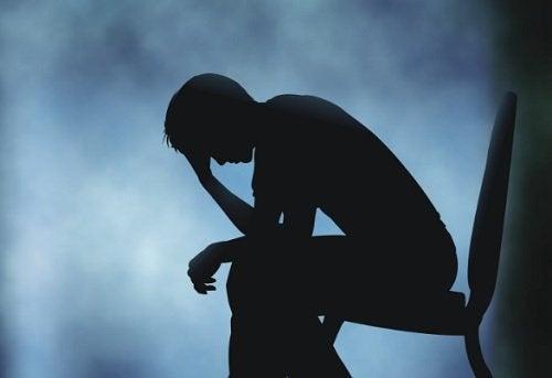 Gdy Twoja pasja do życia zanika – co wtedy zrobić?