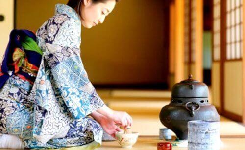 Zdrowie i szczęście – 7 japońskich sekretów