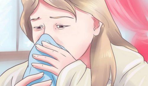 Sezonowa alergia – uniknij jej z pomocą natury!