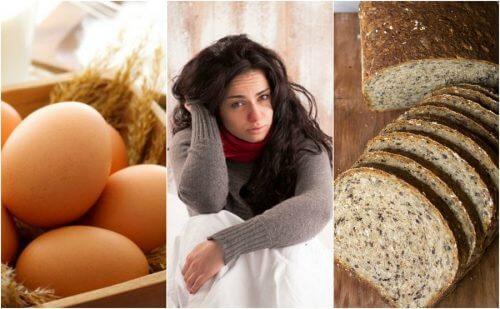 Witamina B12 w diecie