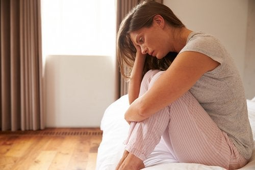 Ból a emocje – Poznaj 7 rodzajów