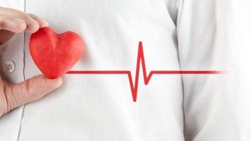 Atak paniki czy zawał serca? – Jak ich nie pomylić?