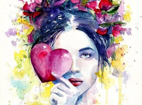 Miłość a empatia