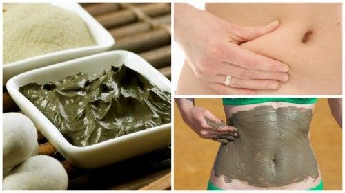 Zwiotczała skóra – pokonaj problem domowym kremem