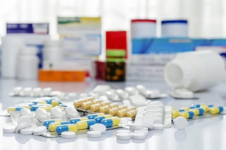 Lekarstwa na Wirus Coxackie