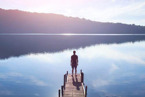 Styl życia – zmień go 25-dniowym planem!