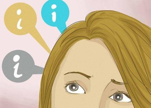 Menopauza a kondycja skóry – 5 zasad