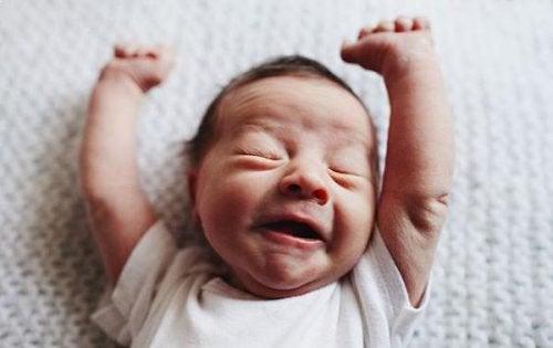 Fazy snu – czy wiedziałeś jakie są niesamowite?