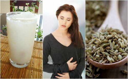 Stres ściska ci żołądek? – 5 naturalnych lekarstw