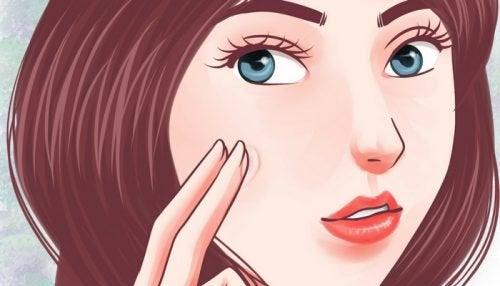 Skóra idealna – 6 sekretów odkrywanych przez dermatologów