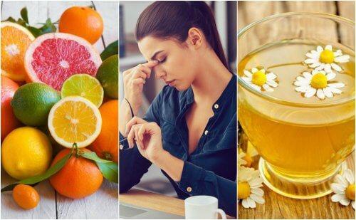 Demencja – 6 nawyków, by zmniejszyć jej ryzyko