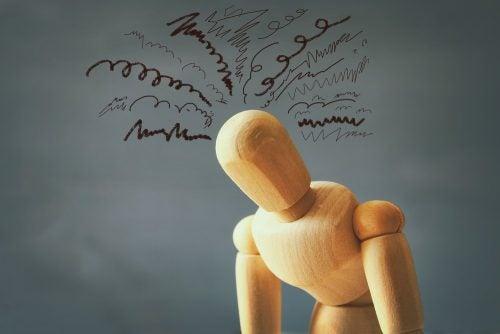 Zaburzenia lękowe a stres: poznaj 3 największe różnice