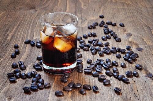 coca cola a infekcje dróg moczowych