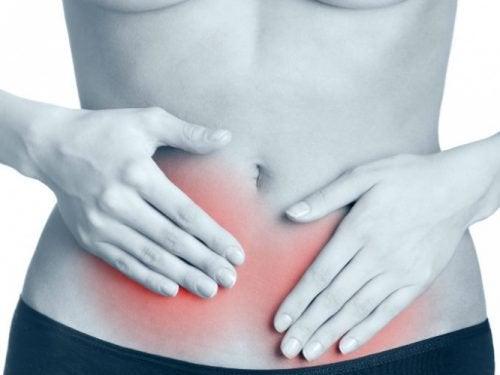 Flora bakteryjna jelit – 12 niepokojących symptomów
