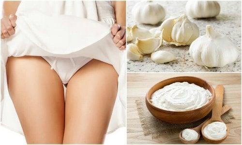 Higiena intymna – 5 domowych sposobów na zdrowie