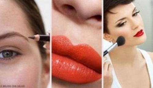 Jasna cera – 8 trików, które podkreślą jej piękno