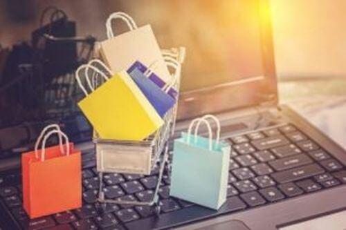 Kompulsywne zakupy - ucieczka przed problemami?