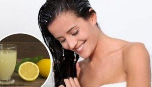 Dekoloryzacja włosów – 4 sposoby, by zrobić to w domu