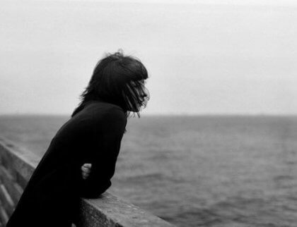 Samotność - Czy znasz jej skutki uboczne?
