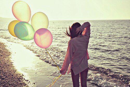 Bycie singlem – jakie są wady i zalety