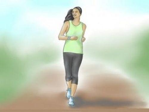 Spacer każdego dnia – zdrowie i dobre samopoczucie
