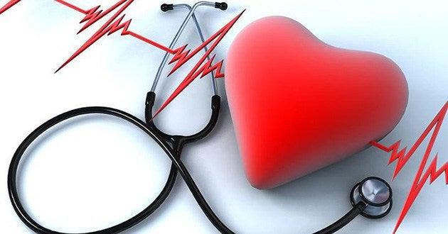 Zdrowie serca a uprawianie sportu