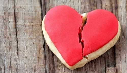 Zespół złamanego serca – 5 ważnych informacji