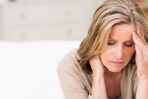 Wyczerpanie nadnerczy - tajemnica zmęczenia