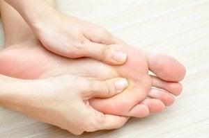 cukrzyca tkz cukrzycowa stopa
