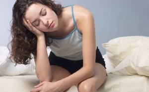 cukrzyca zmęczenie